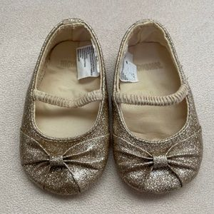 3 for $15! Sparkle Glitter Christmas Holiday Shoes